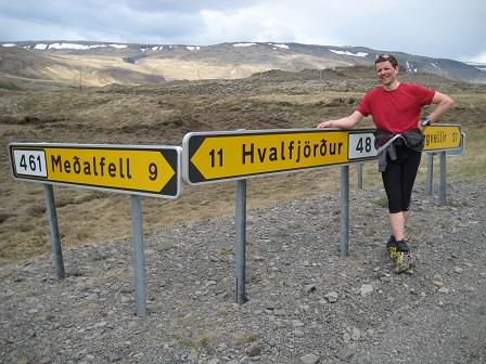 Svínaskarð 066crweb