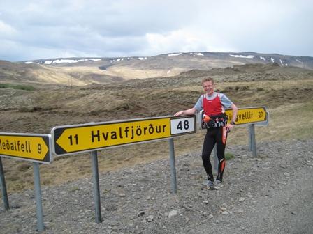 Svínaskarð 068web